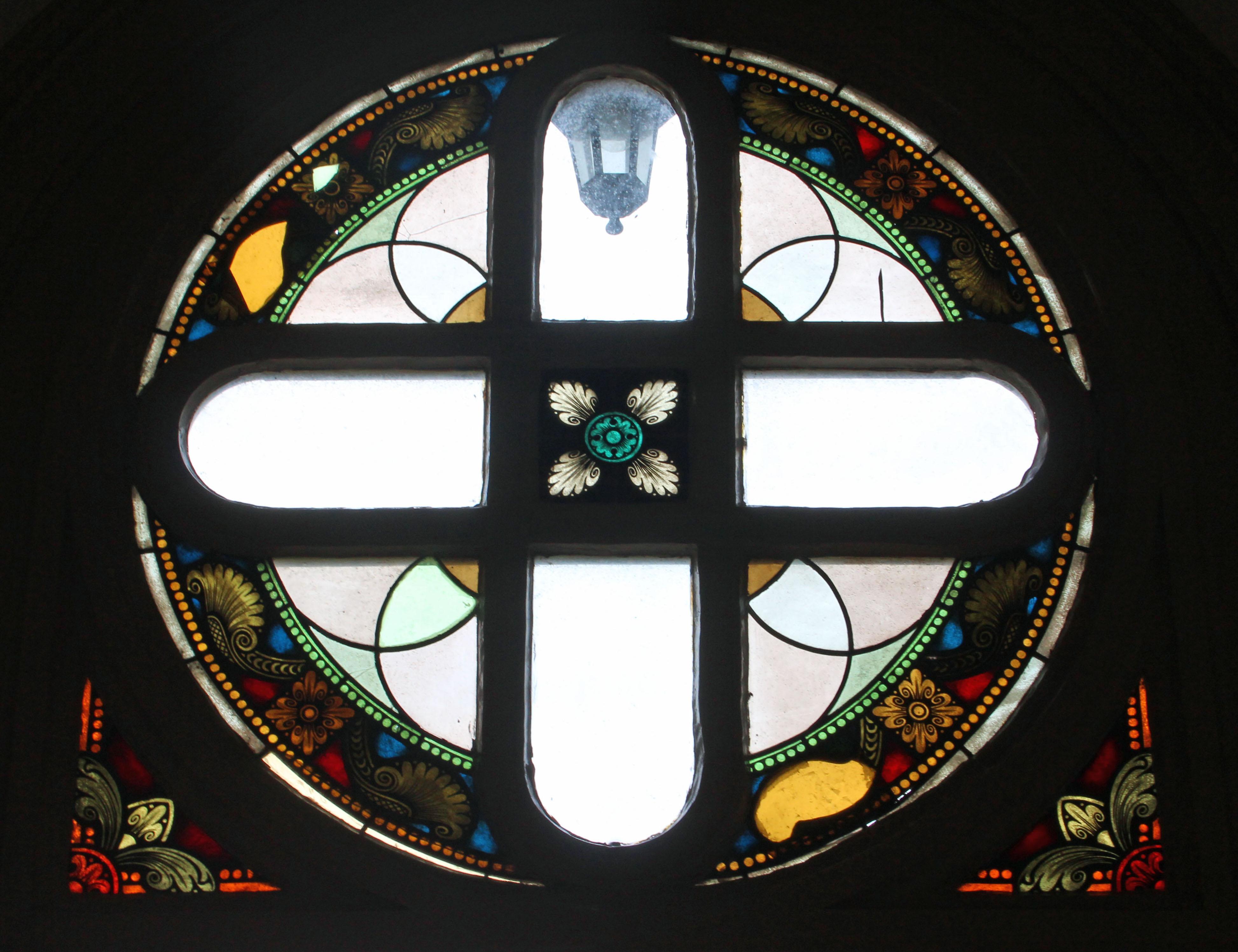bekennende kirche ziele